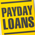 New. Check if you were mis-sold a payday loan